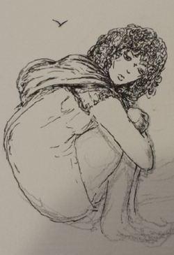 Lola Littleton: The Firling Princess
